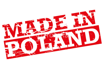 MadeInPoland